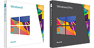 установить windows 8 Кривом Роге
